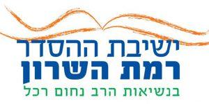 לוגו PDF